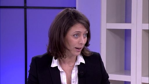 Interview de Claire Guillemain Responsable Marketing RH et Marque Employeur Groupe Groupama