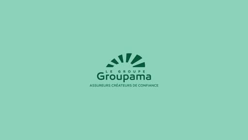 Présentation du Groupe Groupama en 2 minutes !