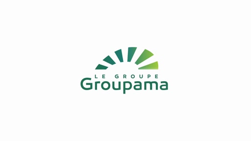 Le Vrai Challenge by Groupama !