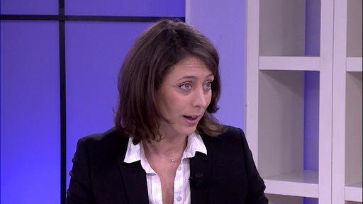 Interview de Claire Guillemain Responsable Marketing RH et Marque Employeur Groupe Groupama